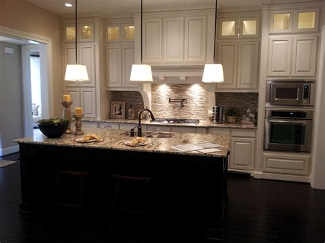 Kitchen Oven Wall by Kitchen Wall Ovens Ready Water Tap Sink In