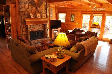 decorate livingroom primitive decorating ideas