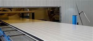 Isolierte Trapezbleche Sandwichplatten : sandwichplatten sandwichpaneele panel sell ~ Sanjose-hotels-ca.com Haus und Dekorationen