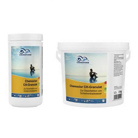 unterschied organisch anorganisch chlorgranulat organisch oder anorganisch hauspool