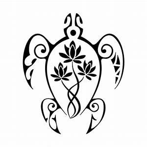Blu Sky Tattoo Studio: Maori Significato 86