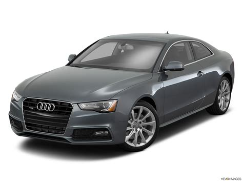 Car Features List For Audi A5 Coupe 2018 30 272 Hp Uae