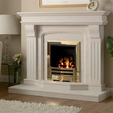 fireplaces with marble fireplaces marble fire surrounds designer fireplaces
