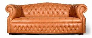 Couch Von Milben Befreien : ihre chesterfield m bel pflege so geht 39 s richtig chesterfield m bel ~ Indierocktalk.com Haus und Dekorationen