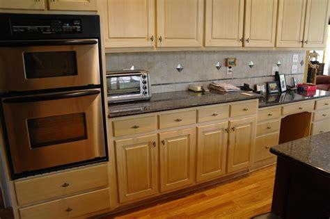 kitchen refacing ideas kitchen cabinet refacing ideas kitchen cabinets refacing