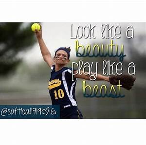 Softball Prayer Quotes. QuotesGram