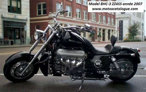 Types Of Cruiser Style Motorcycles Essay Format