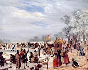 Chronologie Du Patinage Artistique Wikipdia