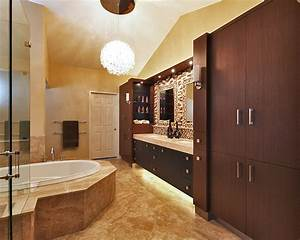 Master Suites Bedrooms and Bathrooms – Home Kitchen and