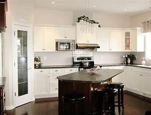 kitchen island ideas for small kitchens kitchen island With small kitchen island designs ideas plans
