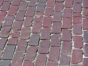Natursteine Preise Pro Tonne : pflasterklinker preise kosten pro m f r klinker ~ Michelbontemps.com Haus und Dekorationen