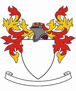 File Gentleman Coat Of Arms Template Svg