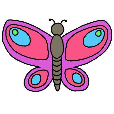 HD wallpapers butterflies cartoon images