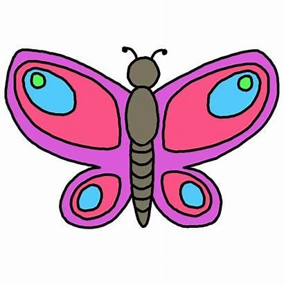 Butterfly Clipart Butterflies Clipground 20clip 20art