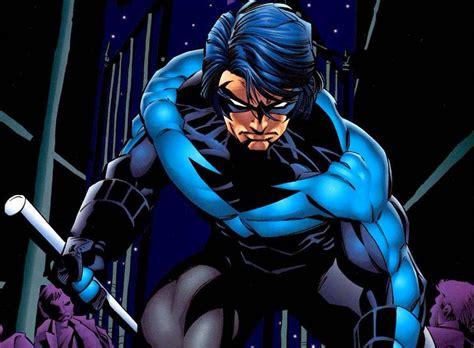teen titans tv series crossover arrow