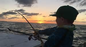 fishing tarpon florida keys islamorada go