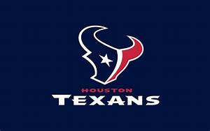 Why do American football teams have weird names and logos ...
