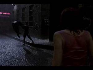 SpiderMan Loves Mary Jane - YouTube