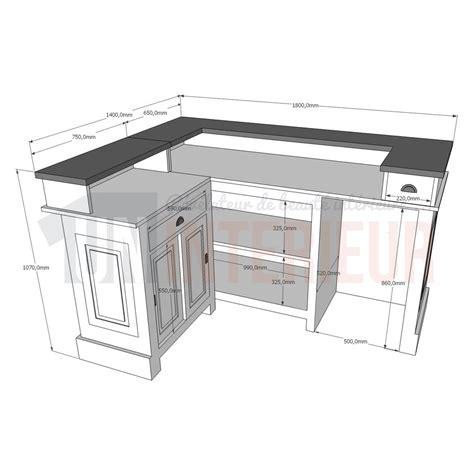 hauteur standard meuble cuisine hauteur standard meuble cuisine hauteur meubles cuisine