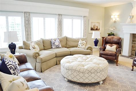 Pottery Barn Sofa Guide And Ideas  Midcityeast. Cleaning Kitchen Countertops. White Kitchen Wood Floors. Affordable Kitchen Countertops. Modern Kitchen Backsplash Pictures. Floor Types For Kitchen. Floor Standing Kitchen Cabinets. Wood Backsplash Kitchen. Mosaic Kitchen Tile Backsplash