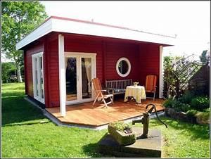 Gartenhaus Mit Terrasse : gartenhaus mit abstellraum und terrasse gartenhaus house und dekor galerie blagk3bab7 ~ Whattoseeinmadrid.com Haus und Dekorationen