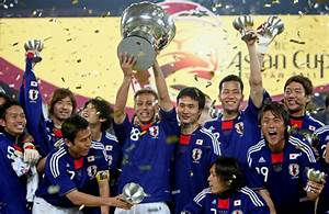 Football: AFC Asian Cup to expand to 24 teams from 2019 ...