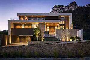 Modern Luxury House Plans And Designs Modern Luxury House Plans And Designs Photos Best