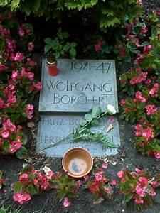 Thankyou Note Wolfgang Borchert Wikiwand