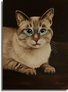Cartoes De Aniversarios Pinturas De Gatos Para Decoupage Imagens Para Decoupage