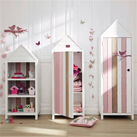 meuble rangement chambre fille meuble de rangement chambre fille mobilier et meuble