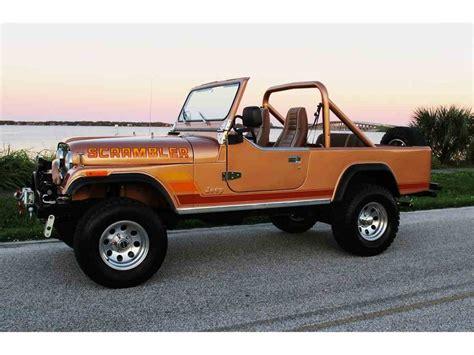 2017 jeep scrambler for sale 100 jeep scrambler 2017 diesel jeep an u201call new