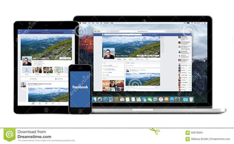 display iphone on computer app on the apple iphone and macbook pro