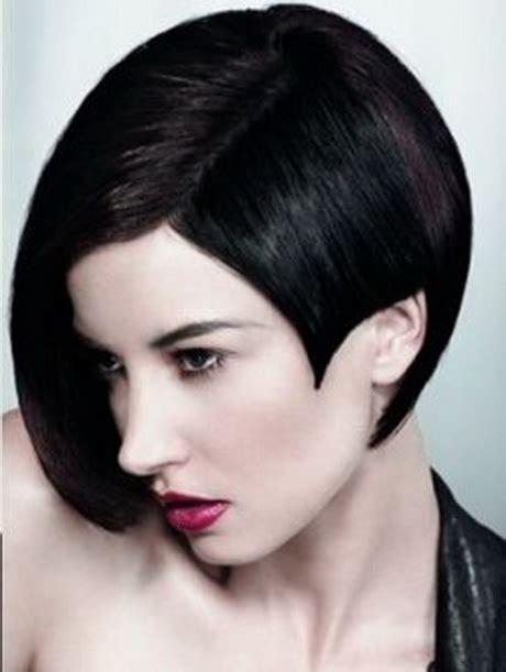 coupe moderne cheveux coupe de cheveux moderne