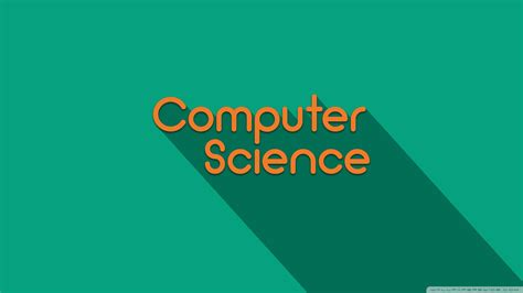 computer science  hd desktop wallpaper   ultra hd
