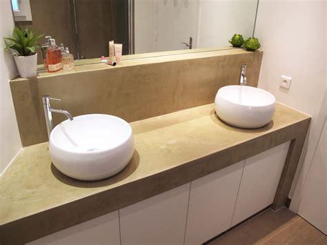 mitigeur pas cher cuisine vasque salle de bain à poser carrelage salle de bain