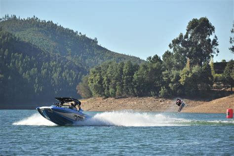 Supra Boats Dallas by The 2016 Supra Boats Pro Wakeboard Tour Schedule