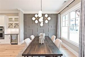 Home, Design, Trends, To, Make, A, Statement, In, 2019