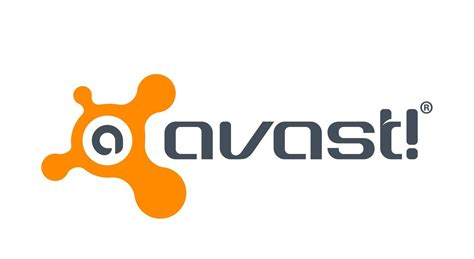 Antivirus Software Maker Avast To Buy Avg In .3 Billion
