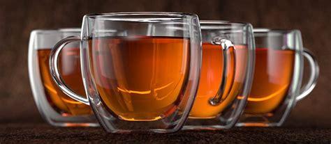 10 Best Double Walled Glass Coffee Mugs  Coffee Supremacy