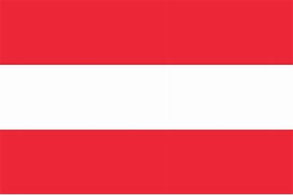Flag Austria Austrian Countryflags Flags Country Meaning