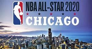 Chicago to host NBA All-Star 2020 | Chicago Bulls