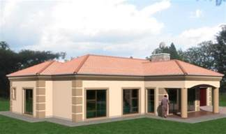 photos and inspiration one story tuscan house plans marvelous tuscan house plans in polokwane arts plan mlb
