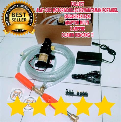 Alat Cuci Motor Hemat Air alat cuci motor hemat listrik reviewmotors co