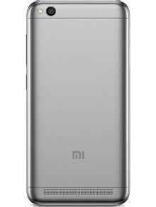 Xiaomi Redmi 5A 32GB - Price in India, Full Specifications