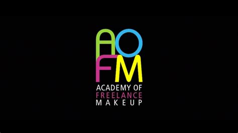 makeup schools in ny your