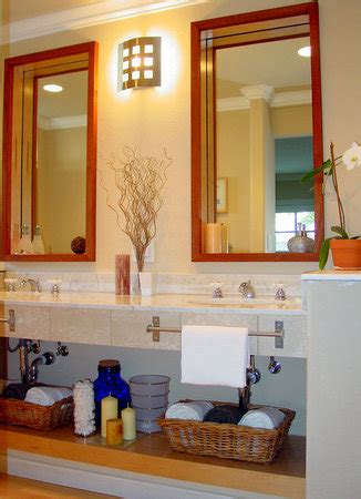 Spa Bathroom Decorating Ideas by Bathroom Decorating Ideas Teals And Greens
