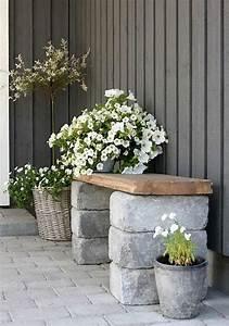 Best, Vintage, Garden, Home, Decor, Ideas, U2013, Decoredo