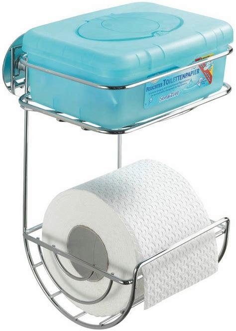 befestigung ohne bohren bad wenko turbo loc wc rollenhalter mit ablage befestigen ohne bohren kaufen otto