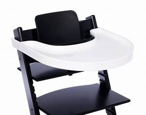 Stokke Tripp Trapp Tray : playtray for stokke tripp trapp high chair in white return ebay ~ Orissabook.com Haus und Dekorationen