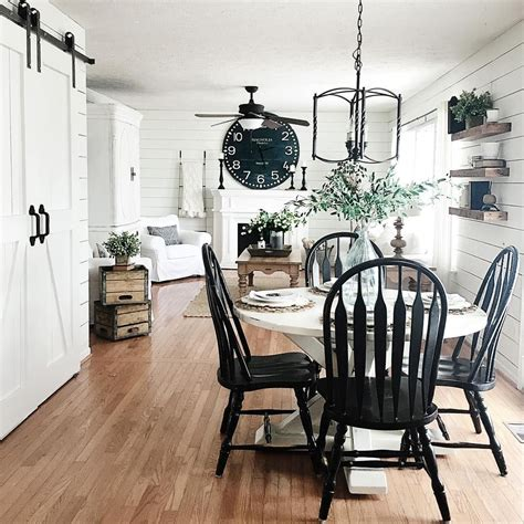 farmhouse kitchen tables 10 reasons you need a farmhouse kitchen table